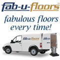 Fab-U-Floors Refinishing