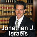 Jonathan J. Israels Law Corporation