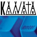 Kanata Tech Inc.