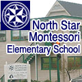 North Star Montessori Elementary