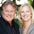 Ray and Lynda Proc –  Prudential Sussex Realty