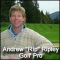Rip's Golf.com