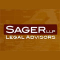 Sager Legal Advisors LLP