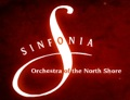 Sinfonia, Orchestra of the North Shore