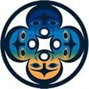 copy-logo_sm-1