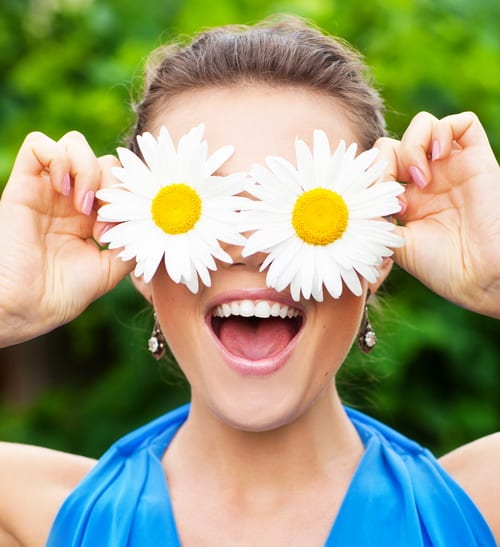 Nine Tips for Coping With Eye Allergy Season