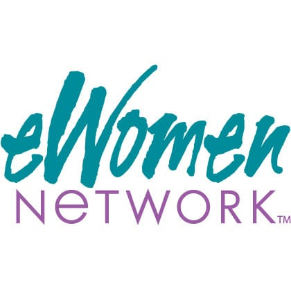 """eWomenNetwork """"Accelerated Networking"""" Luncheon: Sell Like a Girl at The Arbutus Club"""