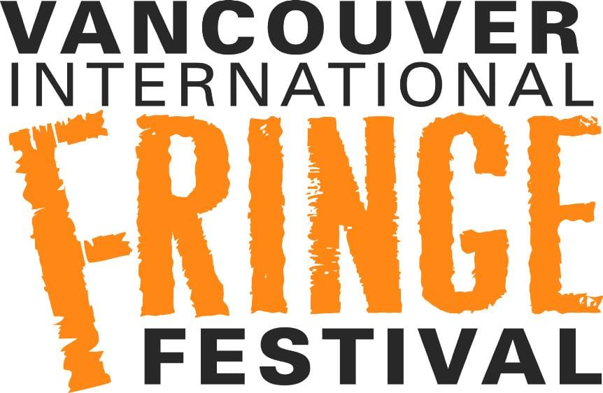 2014 Vancouver International Fringe Festival