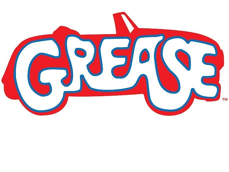 Grease! the Musical