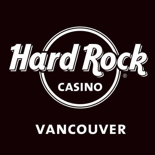 Abbamania & Night Fever at the Hard Rock Casino Coquitlam