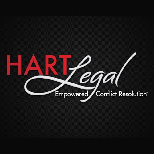 Hart Legal