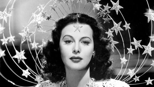 BOMBSHELL: The Hedy Lamarr Story at the Kay Meek Centre West Vancouver