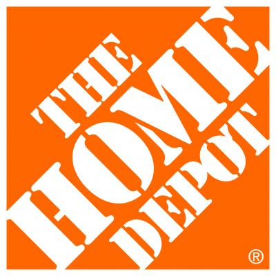 Home Depot – Park Royal