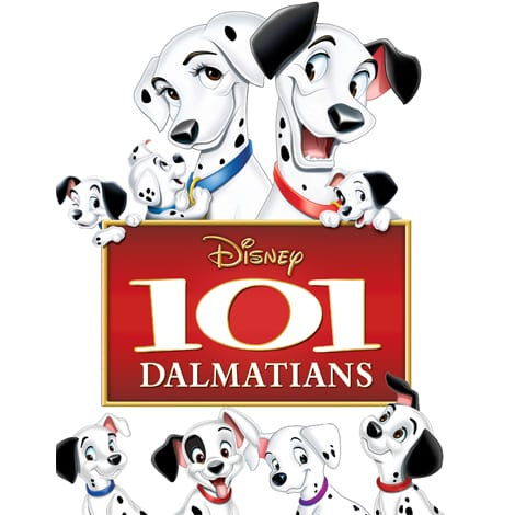 North Shore Mountain Theatre Presents: Disney's 101 Dalmatians at the Kay Meek Centre West Vancouver