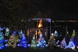 Dundarave Christmas Festival