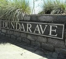 2014 Taste of Dundarave in West Vancouver