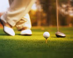 13th Annual 2014 COED Junior Golf Tournament aged 7-12 at Ambleside Par 3 West Vancouver
