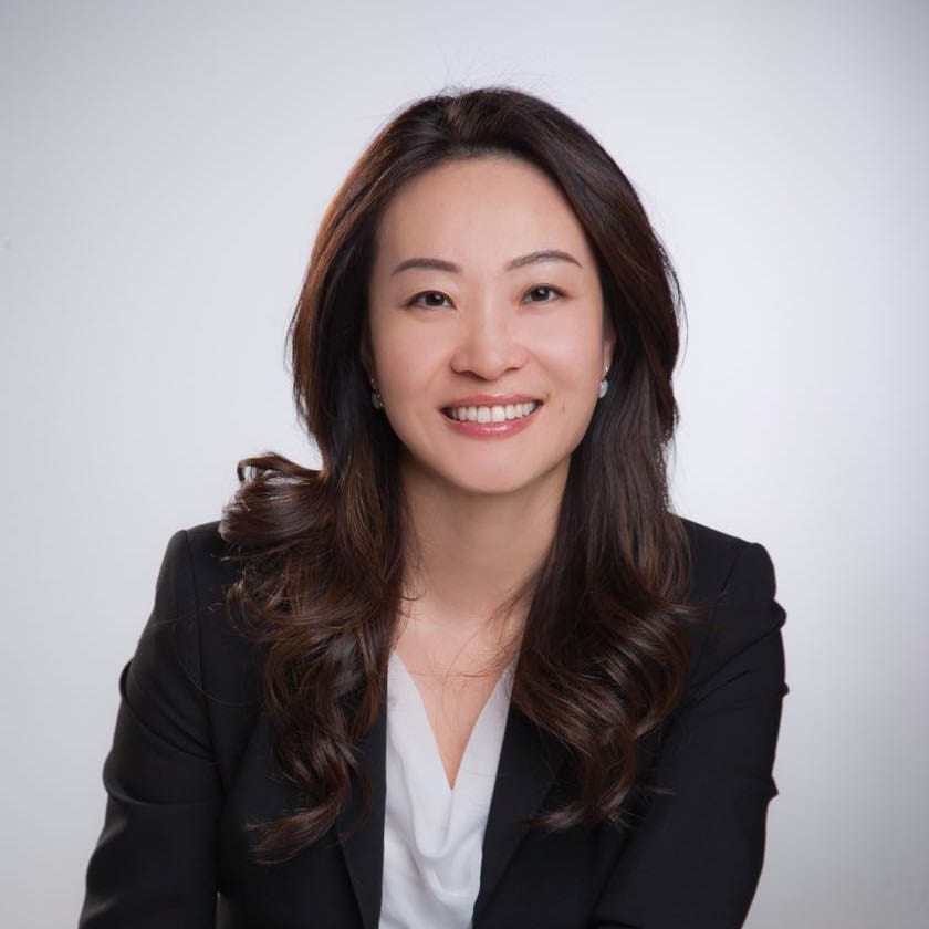 Jenny He – Royal Pacific Realty Corp