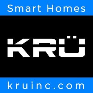 KRU Smart Homes