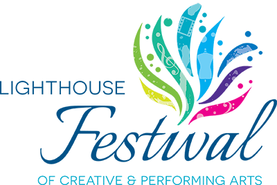 Lighthouse Festival of Creative and Performing Arts 2017 West Vancouver