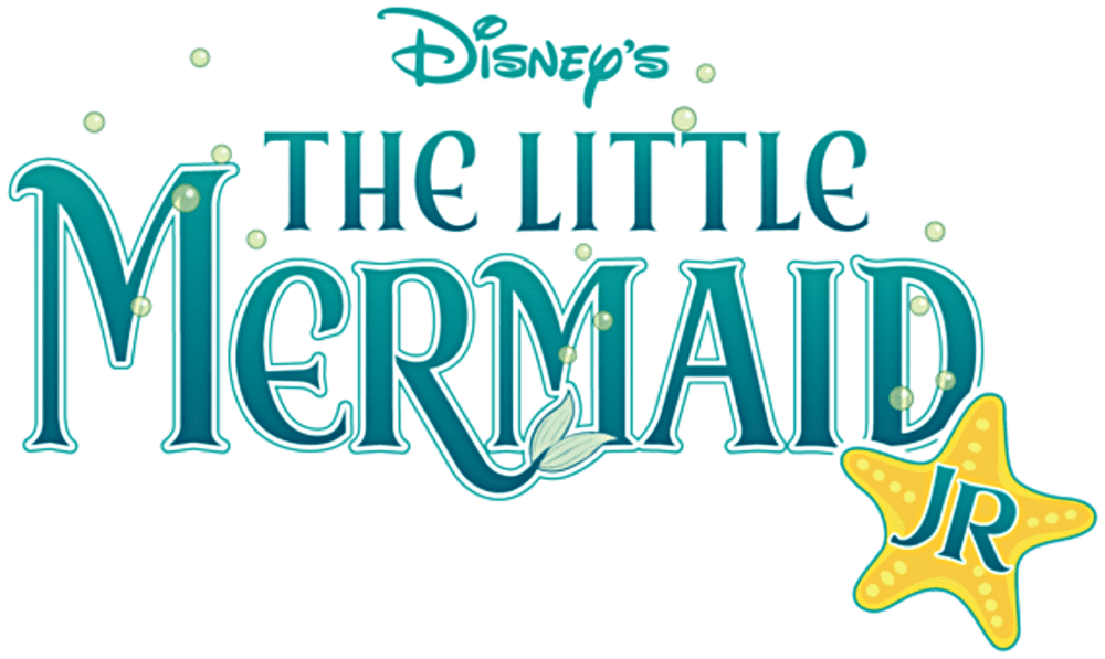 Kay Meek Centre presents: The Little Mermaid Jr The Musical