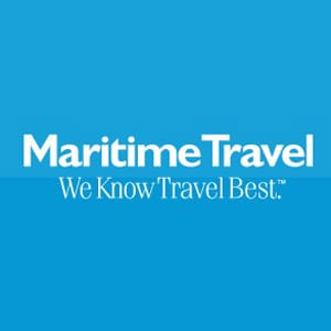 Maritime Travel West Vancouver