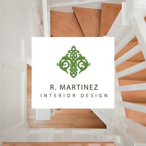 R. Martinez Design