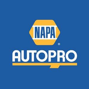 NAPA AutoPro Cap & Marine Service