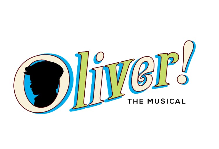 Oliver! a Musical Production at Stanley Park's scenic Malkin Bowl