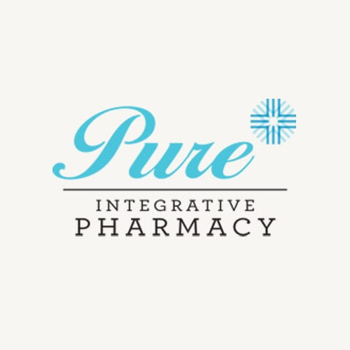 Pure Integrative Pharmacy – Bellevue