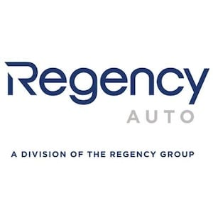 Regency Auto Group