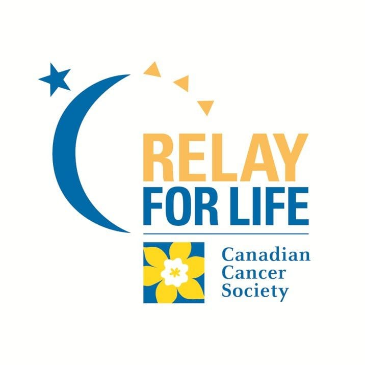 Relay For Life Tri-Cities at Percy Perry Stadium Coquitlam