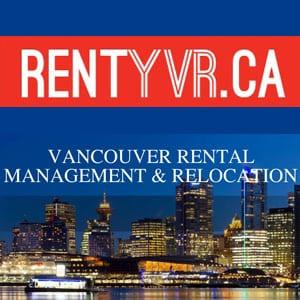 RentYVR.ca