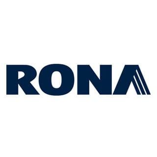 RONA – B.H. Allen Building Centre