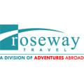 Roseway Travel