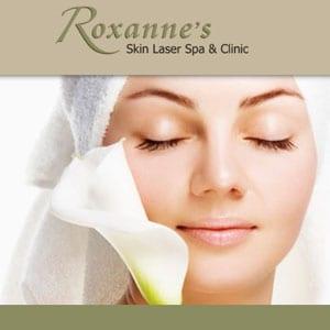 Roxanne's Skin Laser Spa & Clinic