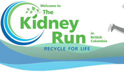 2014 North Shore Kidney Run