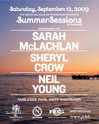 sm_summersessions