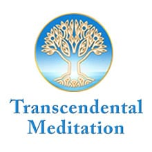 Vancouver Transcendental Meditation Centre Grand Opening
