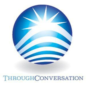 ThroughConversation Personal Development