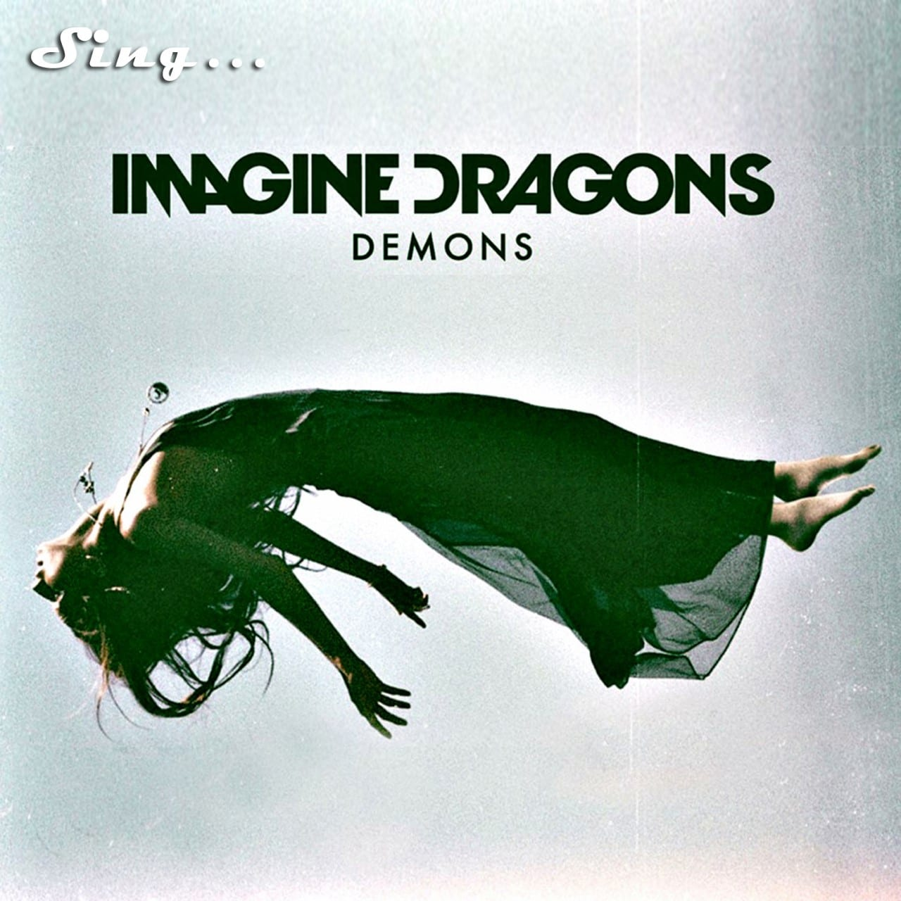 Sing… Imagine Dragons! Drop In Rock Choir In North Van! at the Presentation House Theatre