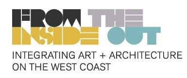 Opening Reception of From the Inside Out at the West Vancouver Museum