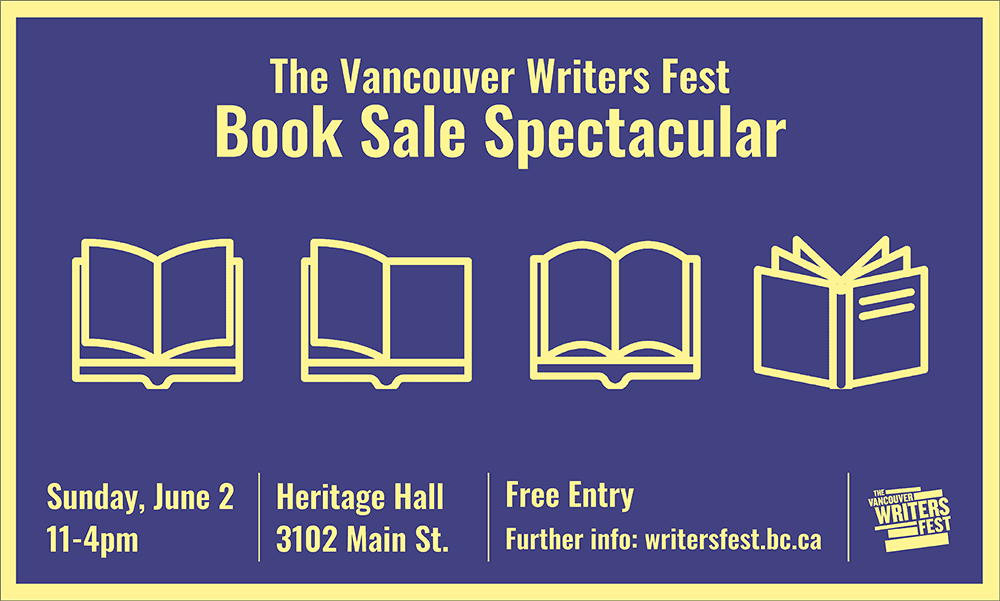 vwf-book-sale-web-preview