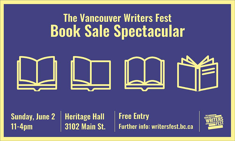 vwf-book-sale-web-preview