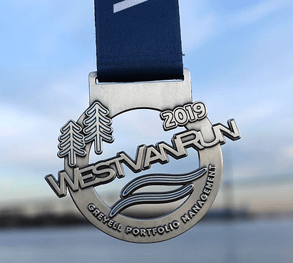 west-van-run-2019