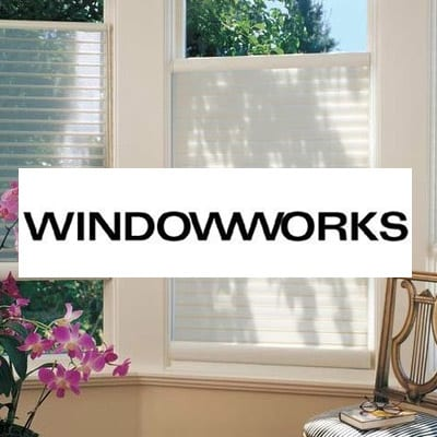 Windowworks