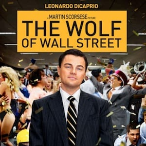 See the Real Wolf of Wall Street in Vancouver