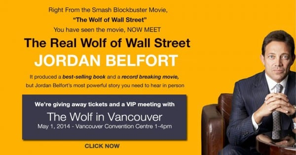 wolf-of-wall-street-leonardo-dicaprio-vancouver