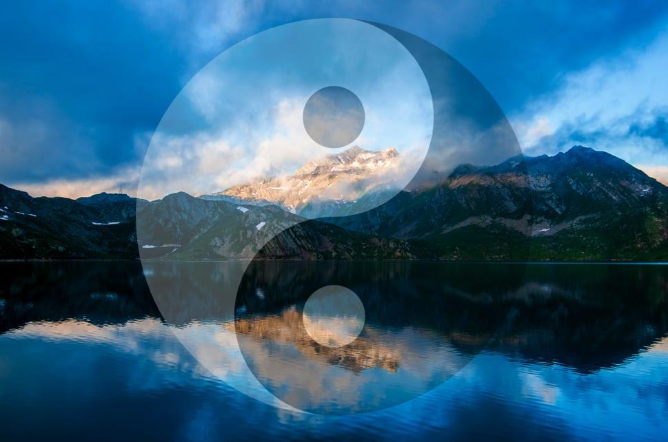 yin-yang-mountain